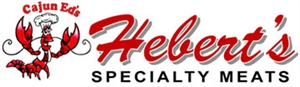 Hebert's Specialty Meats
